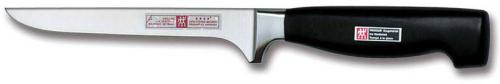 Henckels Four Star Boning Knife, Flex, HE-86143