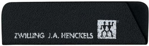 Henckels Knives: Henckels Kitchen Knife Sheath, Size 1, HE-99510