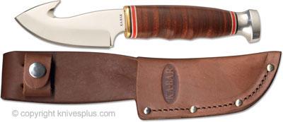 KA-BAR Knives: KABAR Game Hook, KA-1234