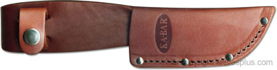 KA-BAR Knives: KABAR Game Hook Sheath Only, KA-1234S