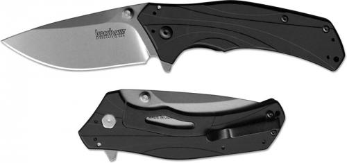 Kershaw Knockout Knife, KE-1870