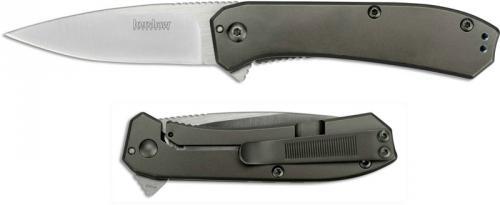 Kershaw Amplitude 2.5 Knife, KE-3870