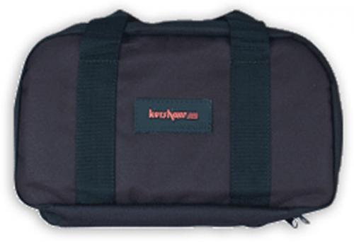 Kershaw Knife Storage Bag, KE-Z997