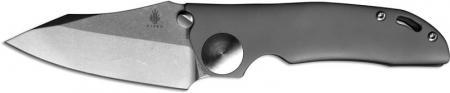 Kizer GPB1 Knife, Ki-4473