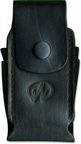 Leatherman Tools: Leatherman Premium Sheath I, LE-931016