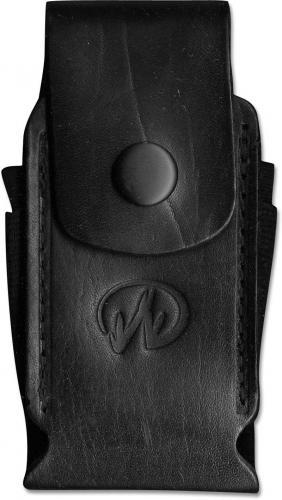 Leatherman Tools: Leatherman Premium Sheath II, LE-931017