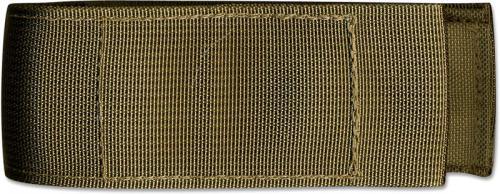 Leatherman MOLLE Sheath, Large Brown, LE-939907
