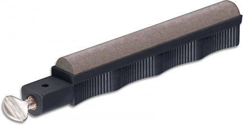 Lansky Curved Blade Hone, Coarse, LK-HR120