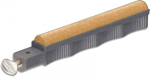 Lansky Curved Blade Hone, Medium, LK-HR280