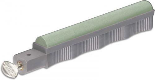 Lansky Curved Blade Hone, Fine, LK-HR600