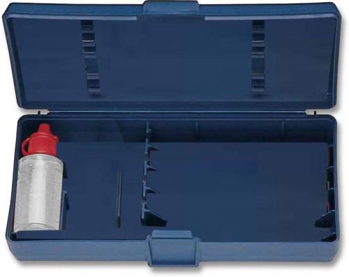 Lansky Knife Sharpener: Lansky Custom Carrying Case, LK-LB700
