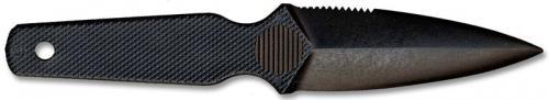 Lansky Knife Sharpener: Lansky Synthetic Knife, The Knife, LK-LKNFE