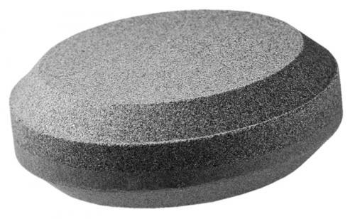 Lansky Puck - Axe sharpener, LK-LPUCK