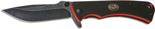 Outdoor Edge Divide Knife, Medium, OE-DV30