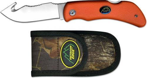 Outdoor Edge Grip Hook Blaze, OE-GHB50