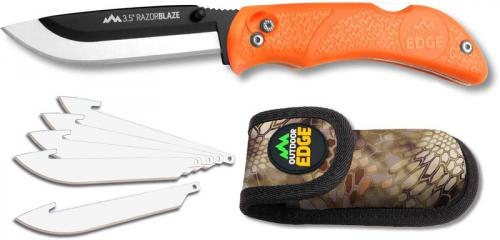 Outdoor Edge Razor Blaze, OE-RB20