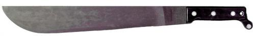 Ontario Machete, 18 Inch Military Issue, QN-1-18