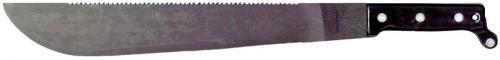 Ontario Knives: Ontario Machete, 18