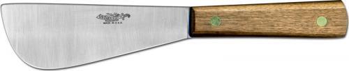 Old Hickory Cotton Sampler Knife, QN-755