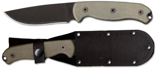 Ontario TAK Knife, QN-TAK1