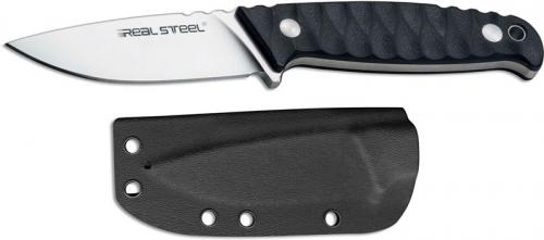 Real Steel Observer Knife, RS-3731