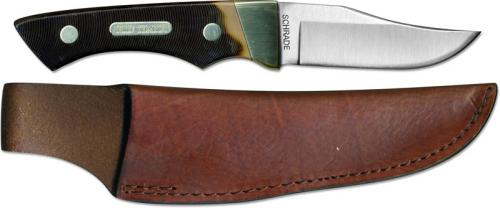 Old Timer Knives: Timberline Old Timer Knife, SC-14OT