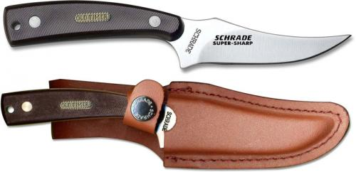 Old Timer Knives: Sharpfinger Old Timer Knife, SC-152OT