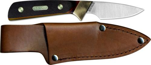 Old Timer Knives: Lil' Finger Old Timer Knife, SC-156OT
