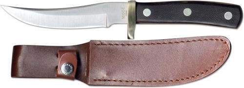 Old Timer Knives: Mountain Lion Old Timer Knife, SC-160OT