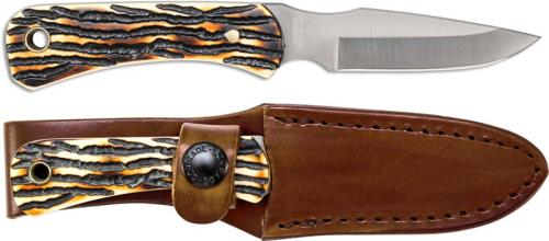 Uncle Henry Caping Knife, SC-301UH