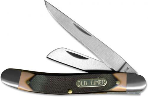 Old Timer Knives: Wrangler Old Timer Knife, SC-93OT