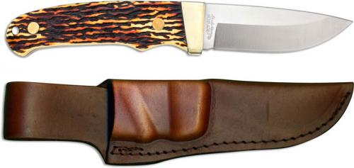 Uncle Henry Pro Hunter Knife, SC-PH1N