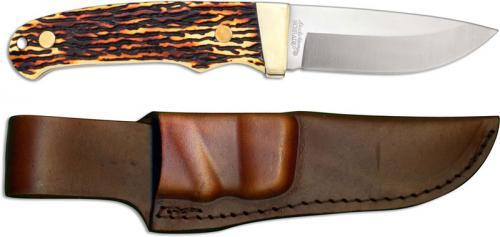 Uncle Henry Pro Hunter Knife, SC-PH1N
