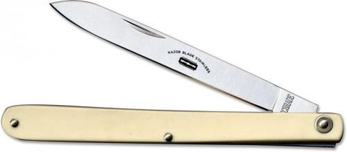 Schrade Knives: Schrade Sampler Knife, SC-SS102RB