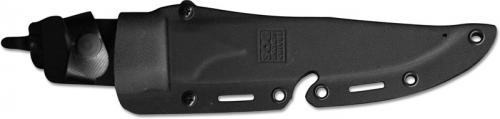 SOG Knives: SOG Kydex Seal Team Sheath, SG-37KS