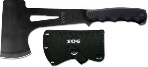 SOG Knives: SOG Hand Axe, SG-F09
