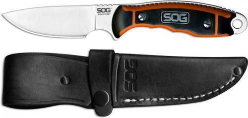 SOG HuntsPoint Skinner, SG-HT011L