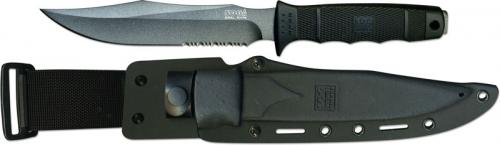 SOG Knives: SOG SEAL Team Knife with Kydex Sheath, SG-S37K