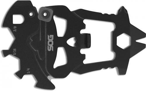 SOG MacV Tool, SG-SM1001
