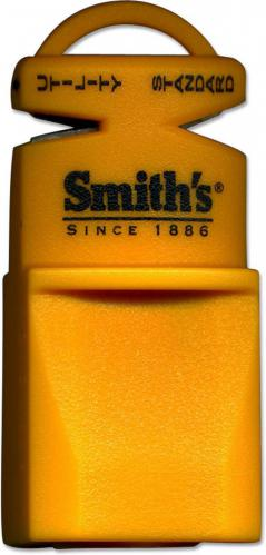 Smith's GetSharp 3 in 1 Sharpener, SM-50279S
