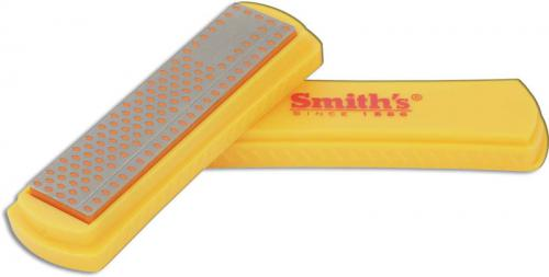Smith's Diamond Sharpening Stone, SM-50363