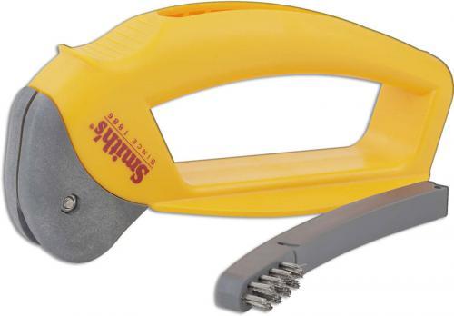 Smith's Axe and Machete Sharpener, SM-50523
