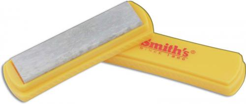 Smith's Natural Arkansas Sharpening Stone, SM-50556