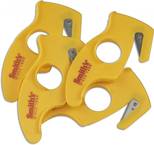 Smith's Disposable Gut Hooks Set of Four 50779