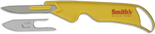 Smith's Disposable Field Skinning Knives Set of Three 50901