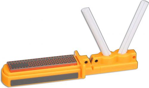 Smith's 3 in 1 Knife Sharpener, SM-CCD4