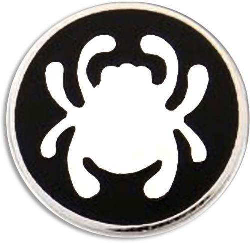 Spyderco Bug Pin, SP-BUGPIN