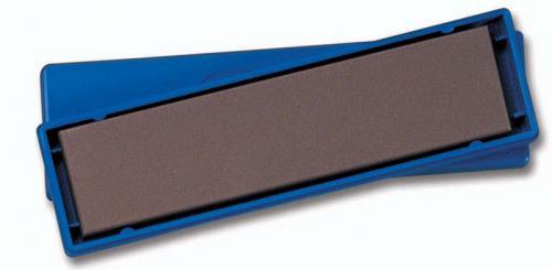 Spyderco Bench Stone, Medium, SP-C302M