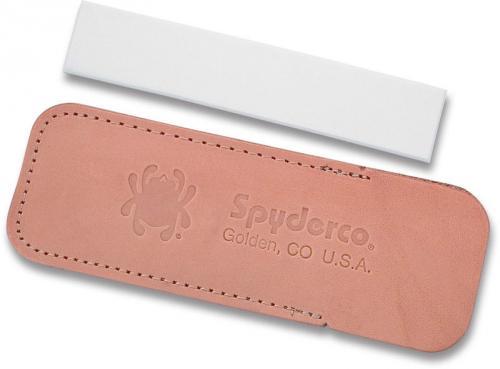 Spyderco Pocket Stone, Fine, SP-C303F