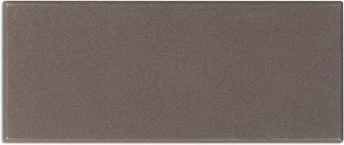 Spyderco Pocket Stone, Medium, SP-C305M